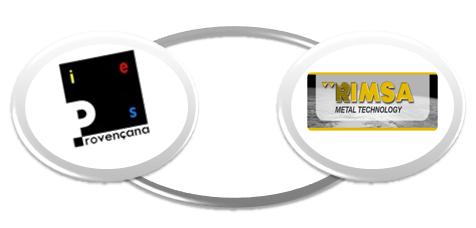 logos-ins-proven-rimsa